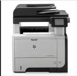 M S Digi Zone Lucknow Manufacturer Of Hp Printer And Surveillance