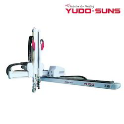 Yudo Take Out Robot SOMA-812I