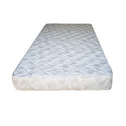 Single Bed Mattresses Get Best Quote