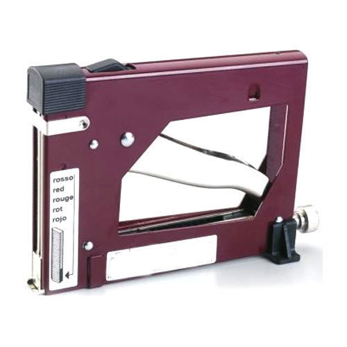 Electric Power Tools - Picture Framing Tool Wholesale Sellers from ...