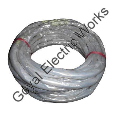 Copper Wire - Tinned Copper Wire Manufacturer from Delhi