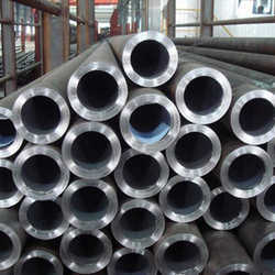 ASTM A688 Gr 310S Seamless & Welded Tubes
