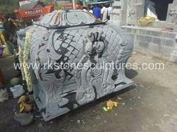 Stone Temple Works