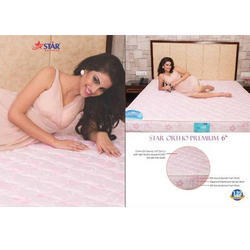 Star Ortho Premium 6 Mattress