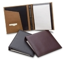 Ring Binder With Handle