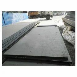 EN 10225/ S355G8 M Steel Plate