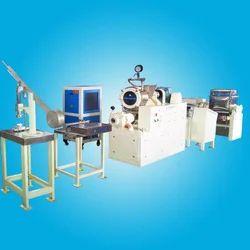 High Tech Soap Mixer Machine