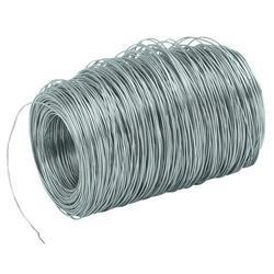 Stainless Steel Cold Heading Wire