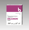DELAMON Injection