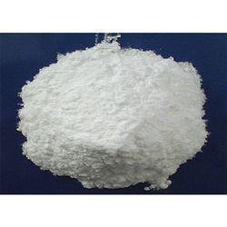 Zinc Phosphating Chemicals