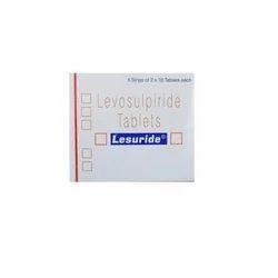 Lesuride