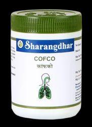 Sharangdhar Cofco 60T