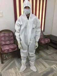 Hospital PPE Kits
