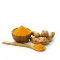 Curcumin Extract Curcuminoids
