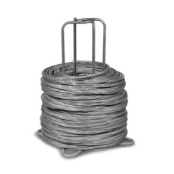 ASTM A493 Gr 384 Wire