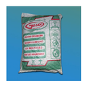 Ground Low Resistance Backfill Gmax
