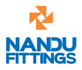 Nandu Trading Company