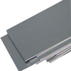 ASTM A666 GR 304H Sheet