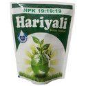 Haryali NPK 191919