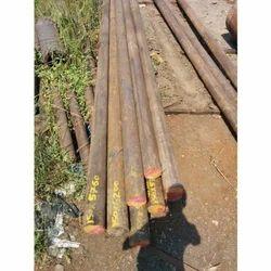 AFNOR 42CD4 Alloy Steel Chrome Moly Bars