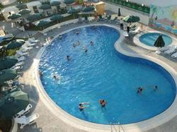 Swimming Pool Paint Manufacturers From India