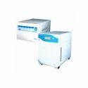 Solar Inverter : INV1250ESX/INV850ESX