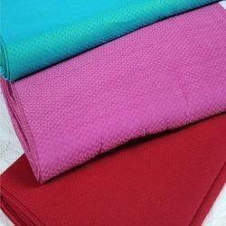 Cotton Chudidar Material