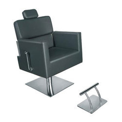 BNB -1022 Saloon Chair