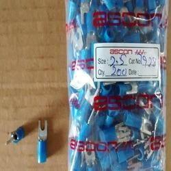 Ascon 7928 Size 2 Cable Terminal