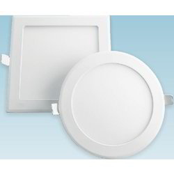 4 led lights mirror circle led panel light ask for price light square manufacturer from pune