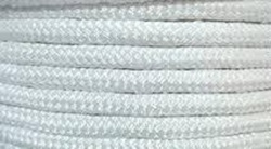 Polyester Braided Cords
