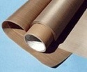 PTFE Coated Fiberglass cloth