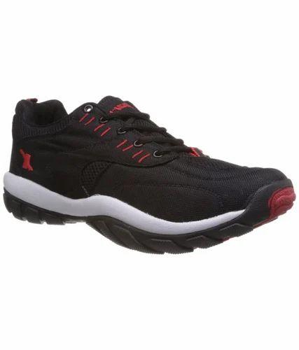 sport schuhe adidas superstar schuhe rosa e - commerce shop / online