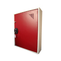 Industrial Keybox