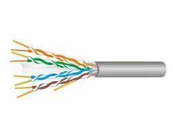 Cat 6e Cable