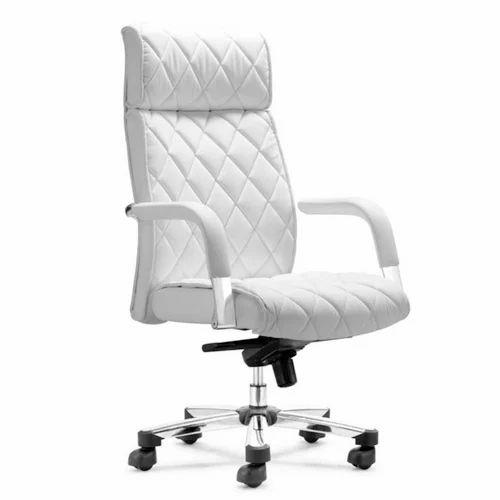 royal comfort office chair royal. Boss Office Chair Royal Comfort