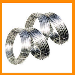 Er307 Stainless Steel Wire