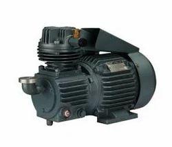 Domestic Compressor Borewell Pump