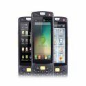 Android Mobile Computer Idata 95V