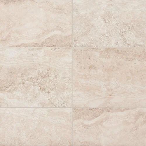 Somany Ceramic Floor Tiles Polished Vitrified Tiles Retail
