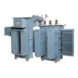 Step Up Down Transformer