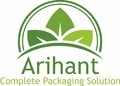 Arihant Agencies