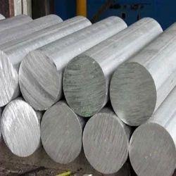 Aluminum Alloy Round Bars 6061 T6