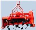 Rotavator For Yuvraj 215