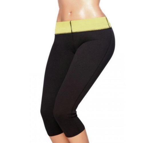 da356e9257050 ... Manufacturer of Ladies Shaper Pants from Delhi, India. Request  Callback. Ladies Shaper Pants