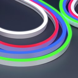 LED Flexible Neon Signage