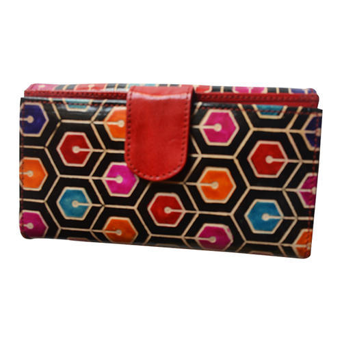 bb3eaf894e Fashion Designer Leather Handbags - Fashion leather Woman Purse ...