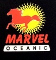 Marvel Oceanic Pvt. Ltd.