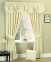Motorized Designer Curtains