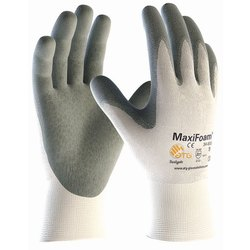 MAXIFOAM 34-600 Safety Gloves